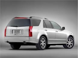 2010 cadillac srx owners manual motor replacement parts and diagram