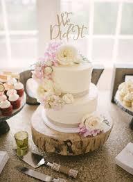 Wedding Cake Simple 24 Best Wedding Cakes Images On Pinterest Elegant Wedding Cakes