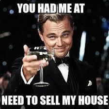 Edmonton Memes - elegant 27 edmonton memes wallpaper site wallpaper site