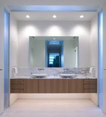 Contemporary Bathroom Lighting Ideas by Modern Bath Lighting Ideas Free Reference For Home And Interior