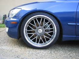 lexus is200 xxr wheels help me pick out rims something like the axis penta lexus is forum