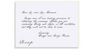 templates how long to reply to wedding invitation together with