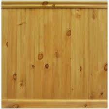 Interior Wood Paneling Sheets Paneling Lumber U0026 Composites The Home Depot