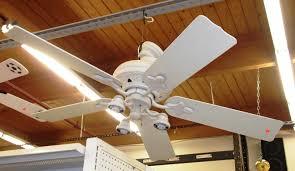 Kitchen Fan Light Fixtures by Ceiling Fan For Kitchen Lighting And Ceiling Fans