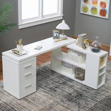 L Shaped White Desk L Shaped Dresser Best 25 Desk Ideas On Pinterest Diy Build