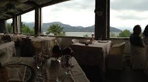 la veranda ranco polpo con riso venere foto di ristorante la veranda ranco