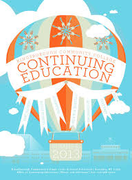 kcc continuing education summer 2013 catalog by kingsborough