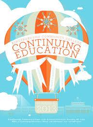 kcc continuing education summer 2013 catalog by kingsborough