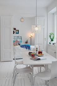 shabby chic dining room lighting best dining room furniture sets