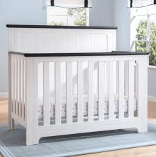 Delta Winter Park 3 In 1 Convertible Crib Delta Crib Hardware Bcg Market