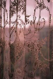 Hanging Lace Curtains 387 Best Darque Decor Cushions U0026 Curtains Images On Pinterest