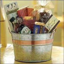 vermont gift baskets vermont gift baskets from gift basket solutions chlain
