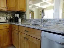 home depot stone tile backsplash decorating kitchen home depot