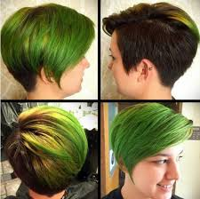 very short edgy haircuts for women with round faces 18 beautiful short hairstyles for round faces 2016 pretty designs