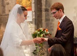 sacrement du mariage mariage l eglise catholique à issy les moulineaux