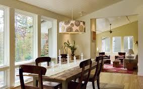 delightful modern ceiling fans without lights tags designer