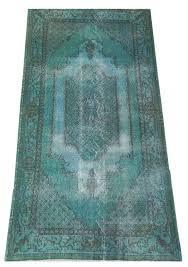 Vintage Overdyed Turkish Rugs 160 Best Rugs U0026 Carpets U0026 Kilims Images On Pinterest Kilims