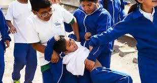 imagenes bullying escolar cómo era el bullying antes y cómo es ahora porque no se me ocurrio