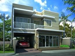 Exterior Homes Design Exterior Architecture X Exterior House
