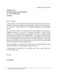 Examples Of Cover Letters For Resume by Resume Resume Outline Word Management Accountant Cover Letter