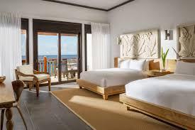 zemi beach house resort u0026 spa designer travel