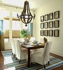 adorable 60 white dining room decor decorating design of best 20