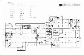 blueprint for homes blueprint homes floor plans unique uncategorized cheap house