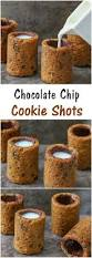 best 25 chocolate chip cookie ideas on pinterest chocolate chip
