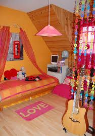 Deco Chambre Fille Ado Moderne by Chambre Ado Fille U2013 Chaios Com