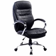 Leather Chairs Popular Leather Chairs Office Buy Cheap Leather Chairs Office Lots