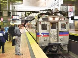Septa Train Map Market East Station To Be Renamed Jefferson Station