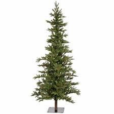 Artificial Home Decor Trees Furniture Design Modern Artificial Christmas Tree