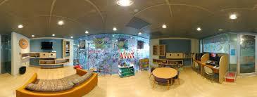 Kids Emergency Room by Pediatrics U2013 Ochsner Hospital For Children Ochsner Health System