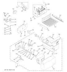 ge appliance repair colorado springs appliances ideas