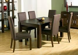 v dub furniture store in arizona