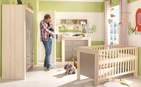 welle babyzimmer wellemöbel babyzimmer jtleigh hausgestaltung ideen