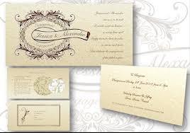 Engagement Invitations Card Weddings Engagements U0026 Anniversaries Bespoke Invitations For