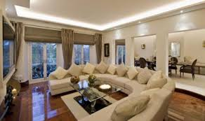 livingroom set up living room fancy living room setup ideas delight living room