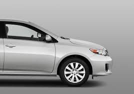 si e auto avis car hire fleet cars for rent avis south africa