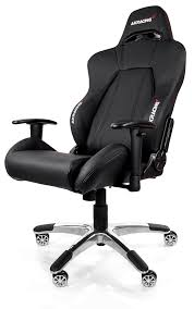 Desk Chair Gaming ak 7002 bb gaming chair akracing premium v2 bl bl at reichelt
