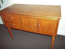 Vintage Singer Sewing Machine Cabinet Sewing Machine Cabinet Ebay