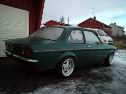 opel kadett 1970 interior 201179 1976 opel kadett specs photos modification info at cardomain