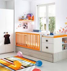 chambre bébé pratique d co chambre chambre bebe pratique okprin com