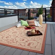 Diy Outdoor Rug Cheap Large Outdoor Rugs Roselawnlutheran