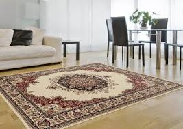 10 X 12 Area Rugs Awesome 9 X 12 Area Rug Fresh On Rugs 8 X 10 Area Rugs Rug