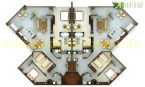 best floor plan design app floor plans design optometry office floor plan sq ft floor plans