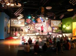 31 best church ideas images on church ideas children