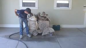 Sandpaper For Concrete Floor epoxy flooring concrete prep u2013 page 2 u2013 central coast