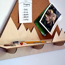 room decor decorative cork boards for walls how to create the