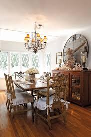 salle a manger shabby chic the 25 best salle à manger romantique ideas on pinterest salle